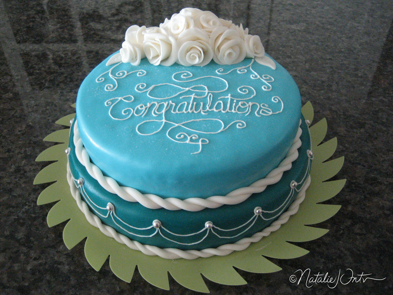 natalieintven_congratulationscake_06.jpg