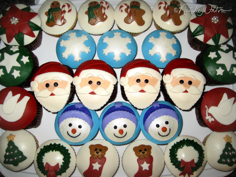 Christmas Pudding Birthday Cake