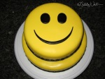 NatalieIntven_HappyFaceCake_02