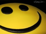 NatalieIntven_HappyFaceCake_10