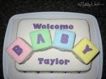 NatalieIntven_BabyBlocksCake_02