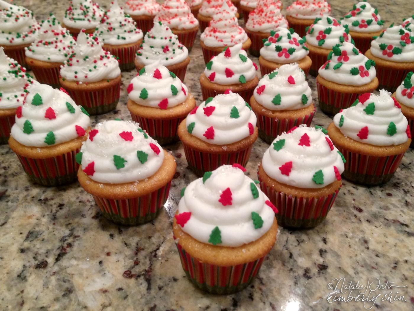 natalieintven_minichristmascupcakes_05
