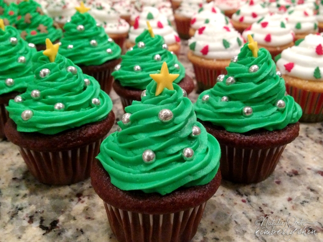 natalieintven_minichristmascupcakes_06