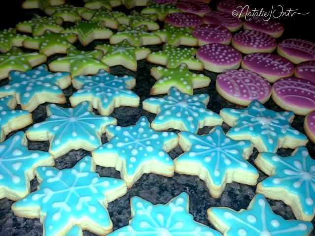 natalieintven_sugarcookiesxmas_08