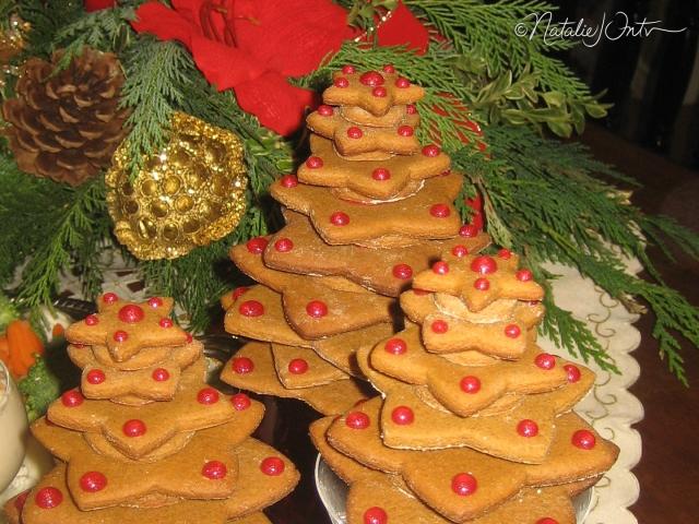 natalieintven_treecookiestacks_01