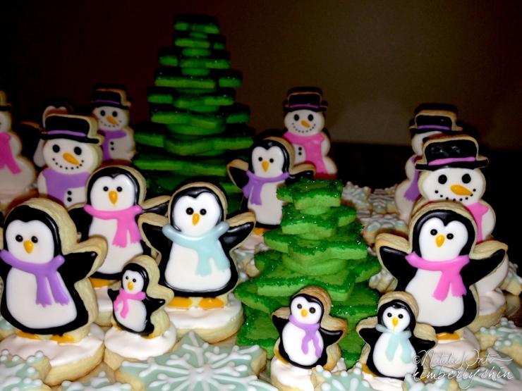 natalieintven_wintercookies_14