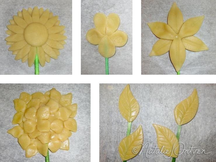 natalieintven_FlowerCookies_02
