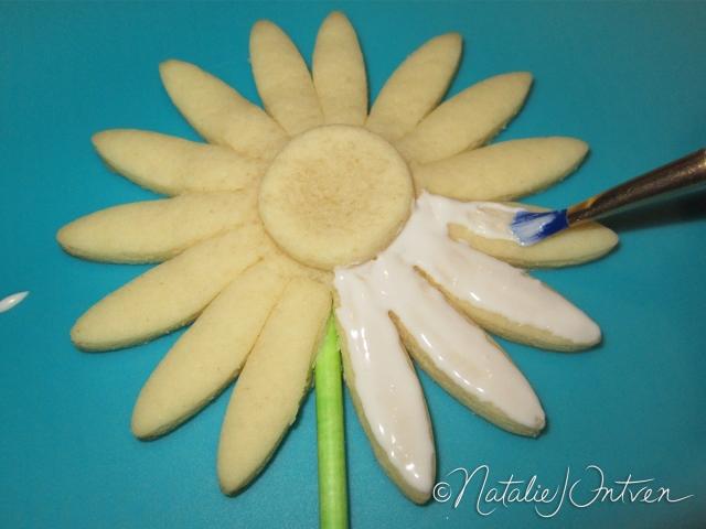 natalieintven_FlowerCookies_05