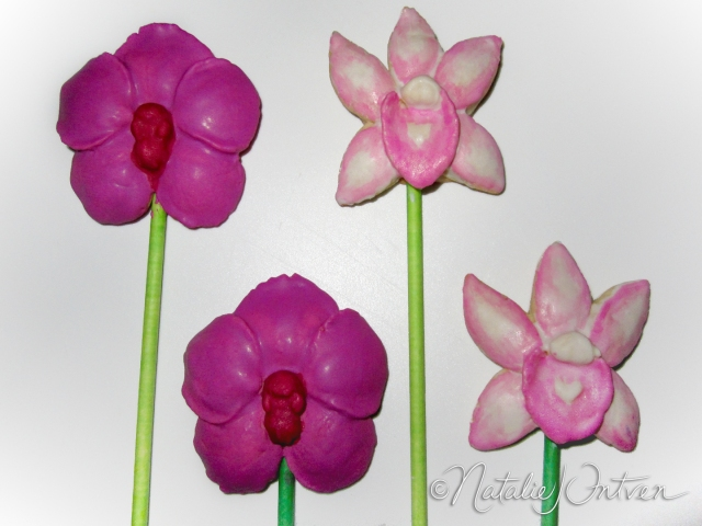 natalieintven_FlowerCookies_06