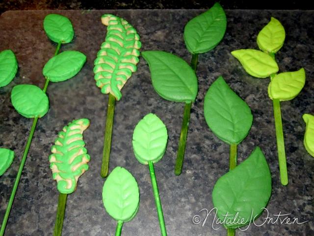 natalieintven_FlowerCookies_09