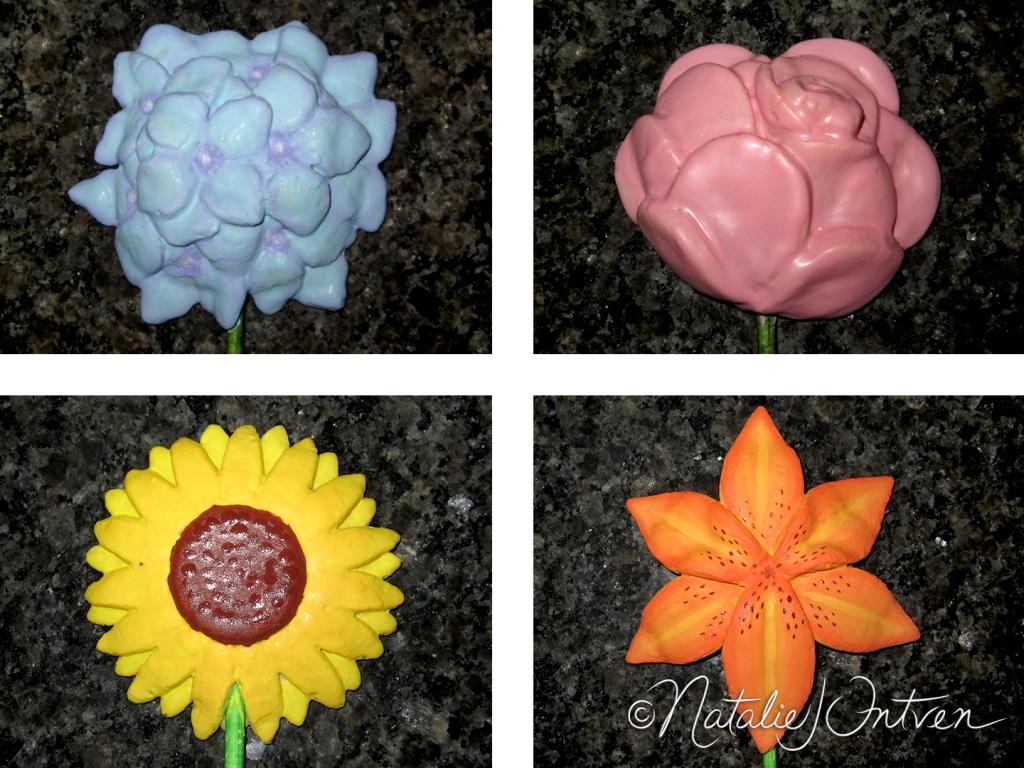 natalieintven_FlowerCookies_11