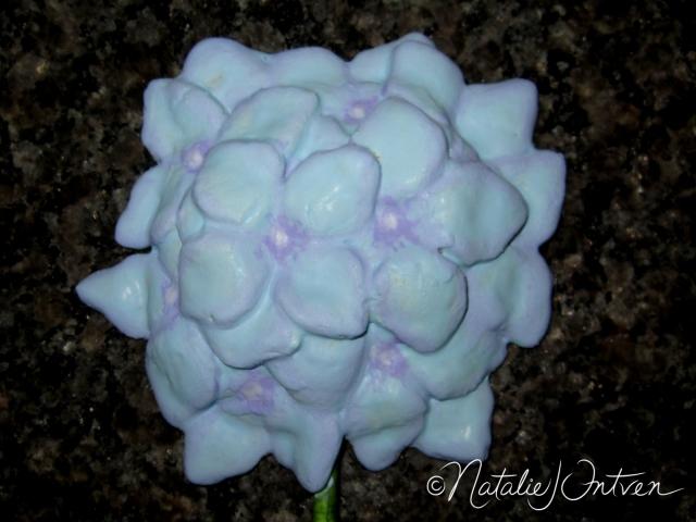 natalieintven_FlowerCookies_18