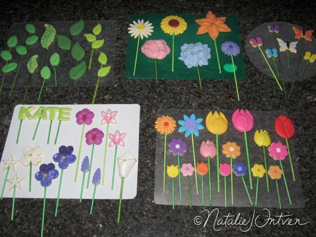 natalieintven_FlowerCookies_20