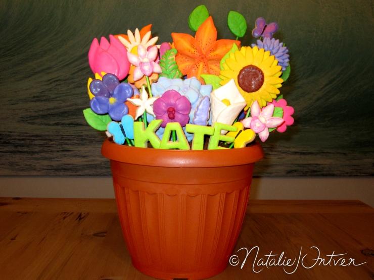 natalieintven_FlowerCookies_32