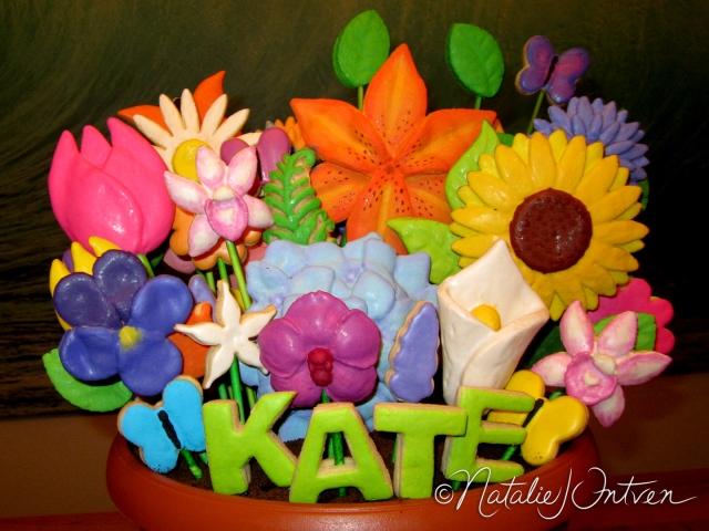 natalieintven_FlowerCookies_34