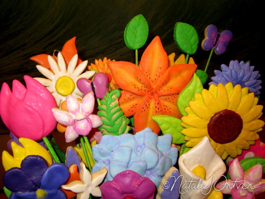 natalieintven_FlowerCookies_35
