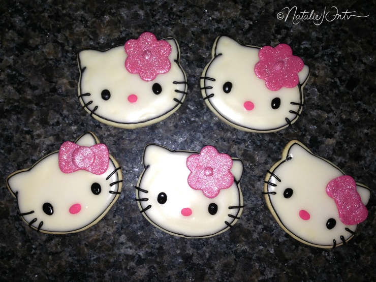 natalieintven_hellokittycookiepops_05